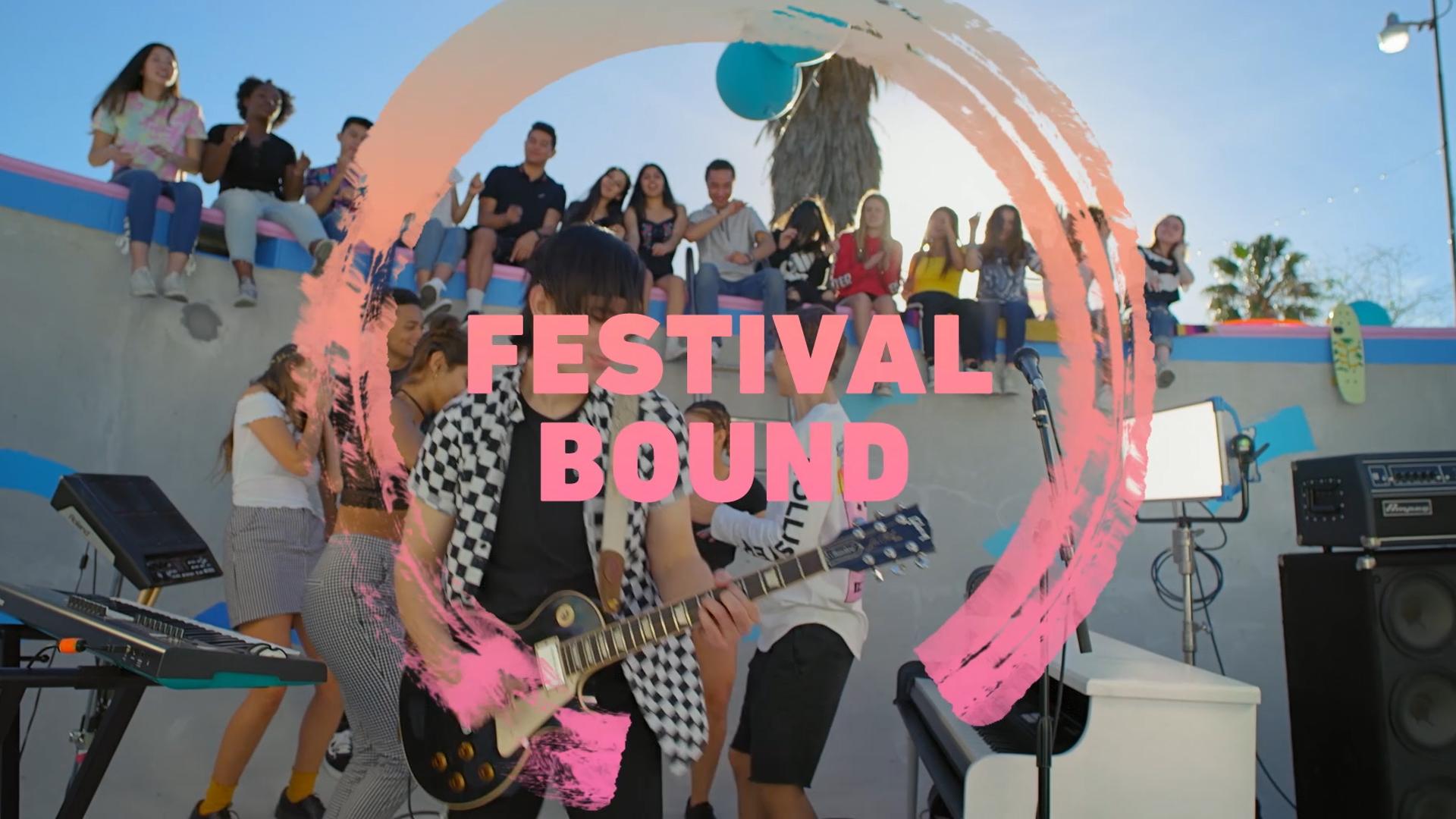 2018-SUM-HCO-FestivalFound-30-008-CC-FINAL3