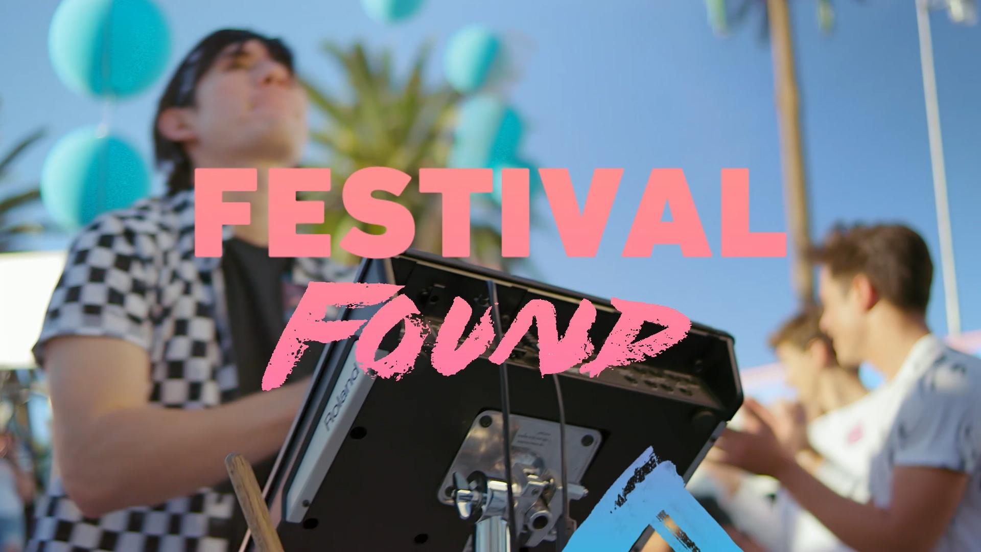 2018-SUM-HCO-FestivalFound-30-008-CC-FINAL4