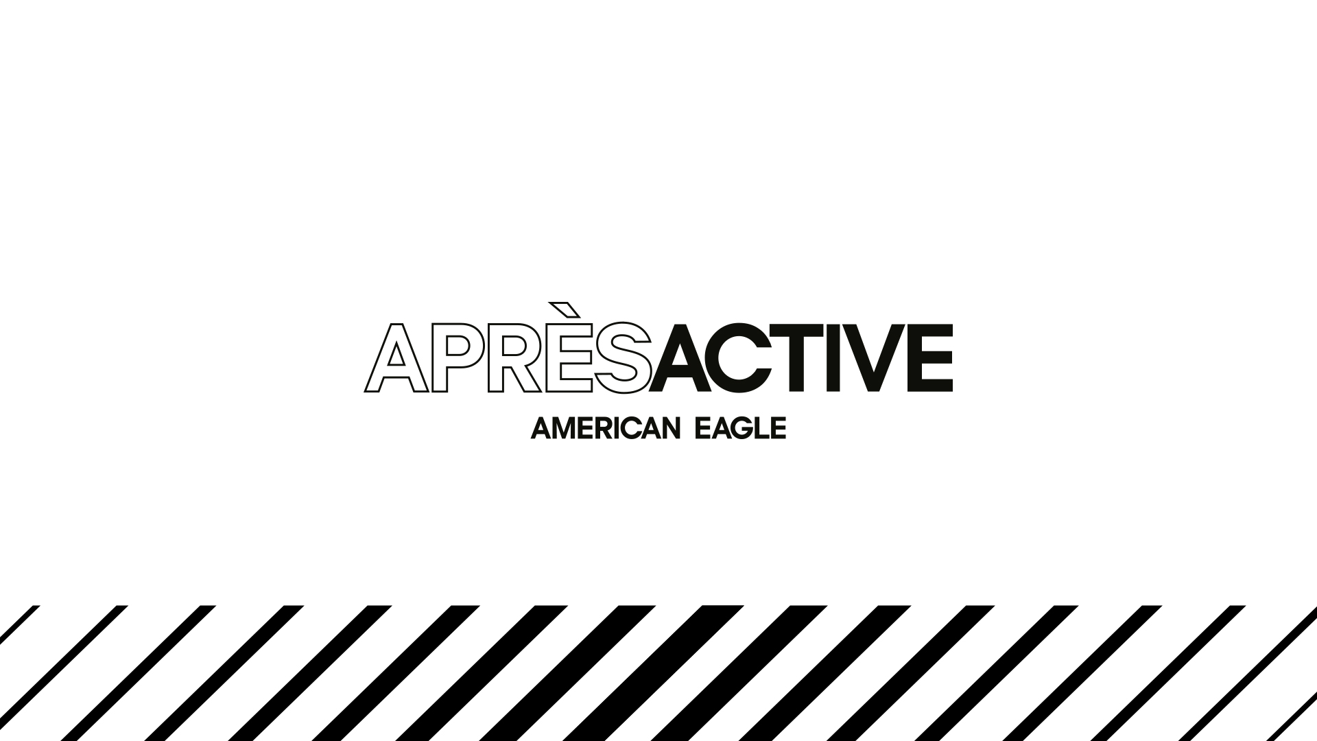 AE_APRES_HEADER