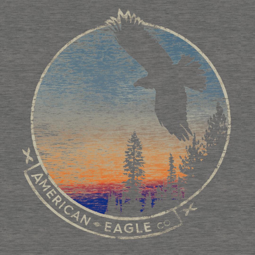 AE_CIRCLE_EAGLE