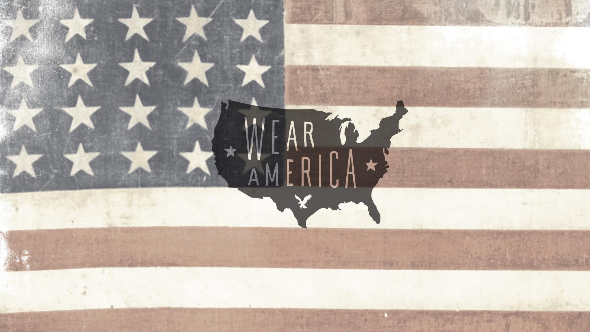 AE_WEAR_AMERICA_HEADER