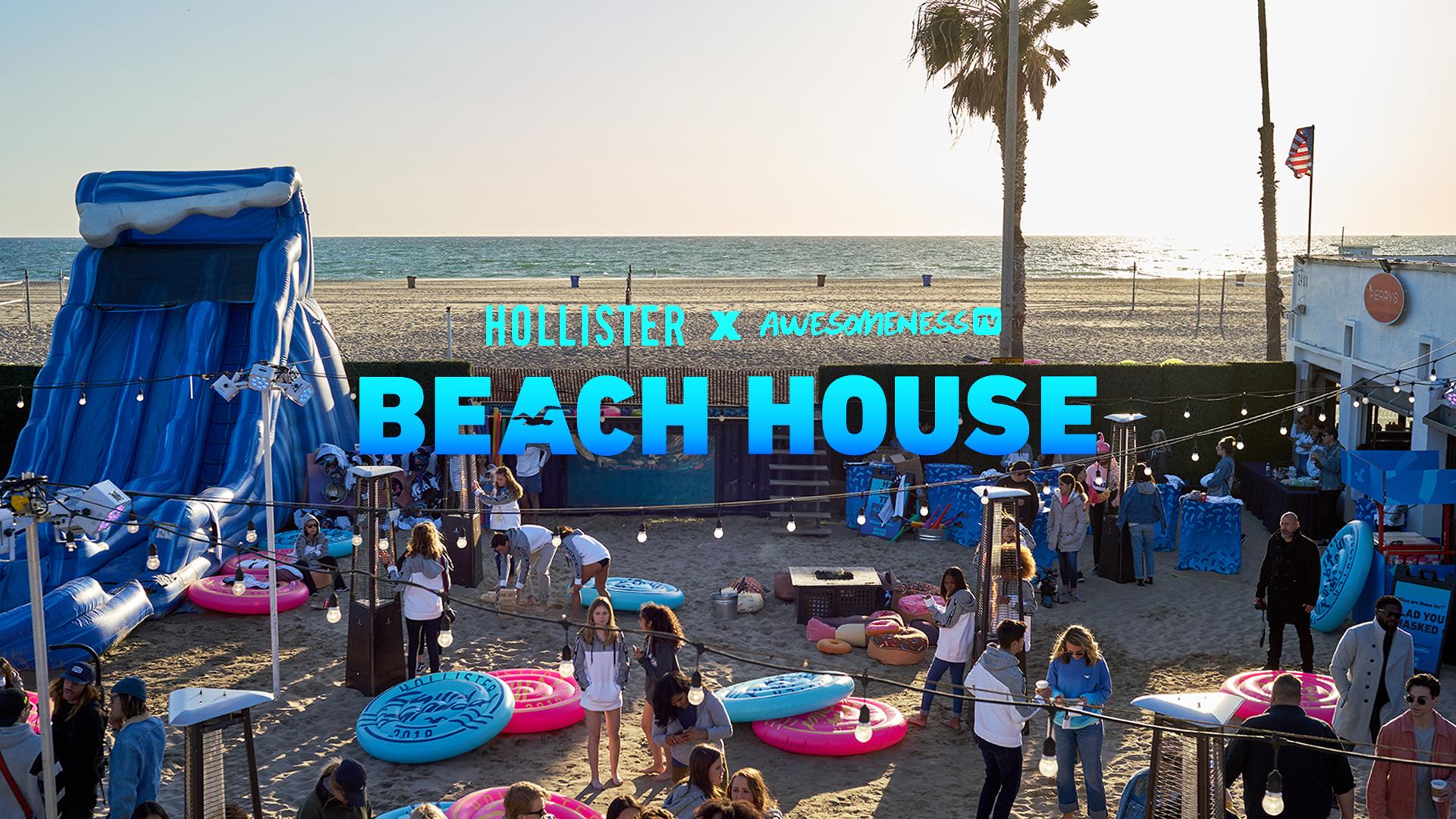 HCO_BEACHHOUSE_HEADER