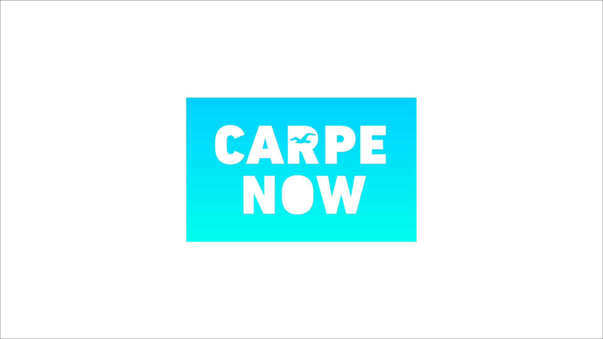 HCO_CARPE_LOCKUP3