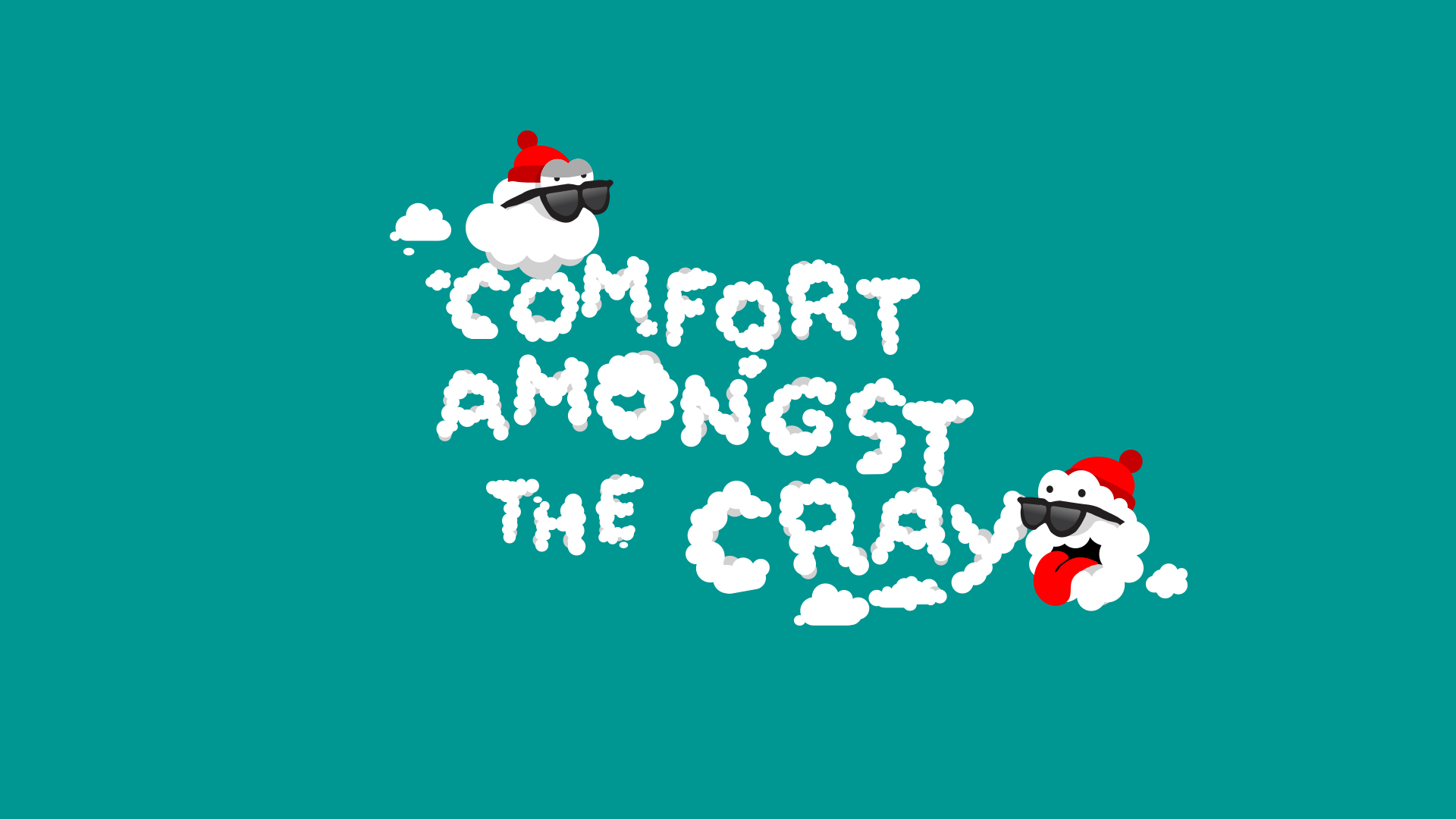 HCO_COMFORT_CRAY
