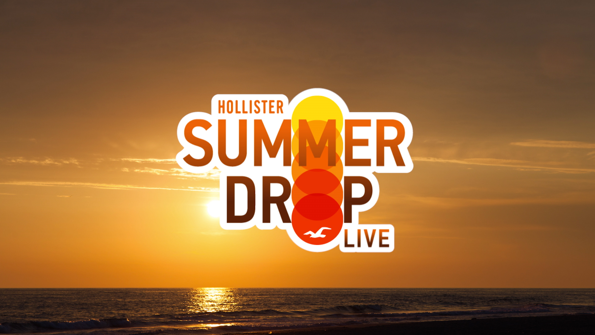 HCO_SUMMERDROP_HEADER