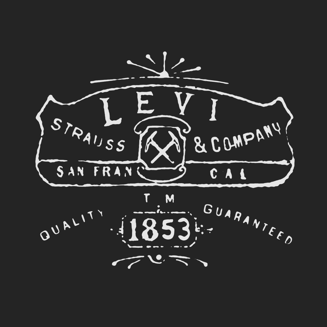 LEVIS_T_LSC_AXE