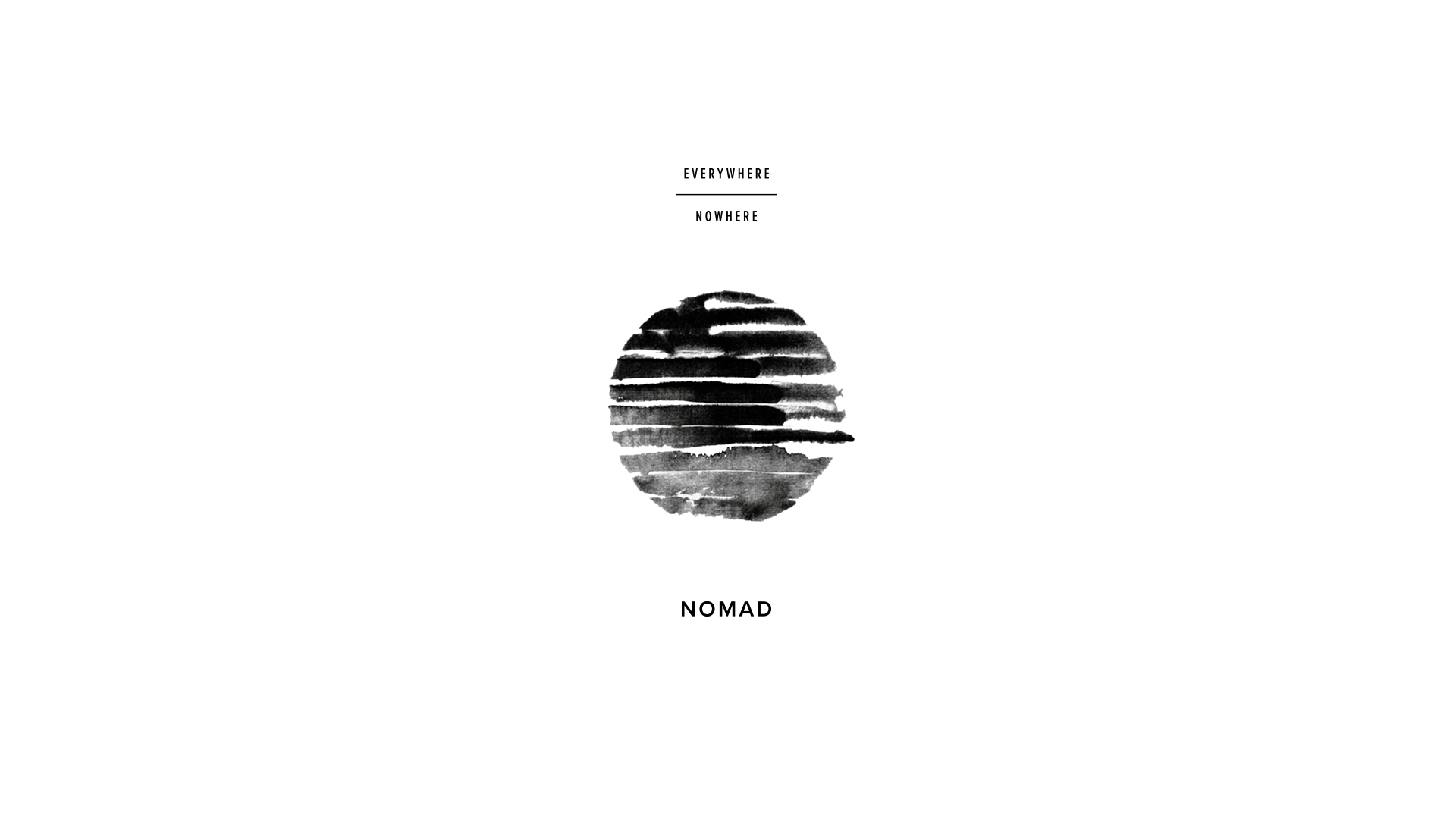 NOMAD_LOGO