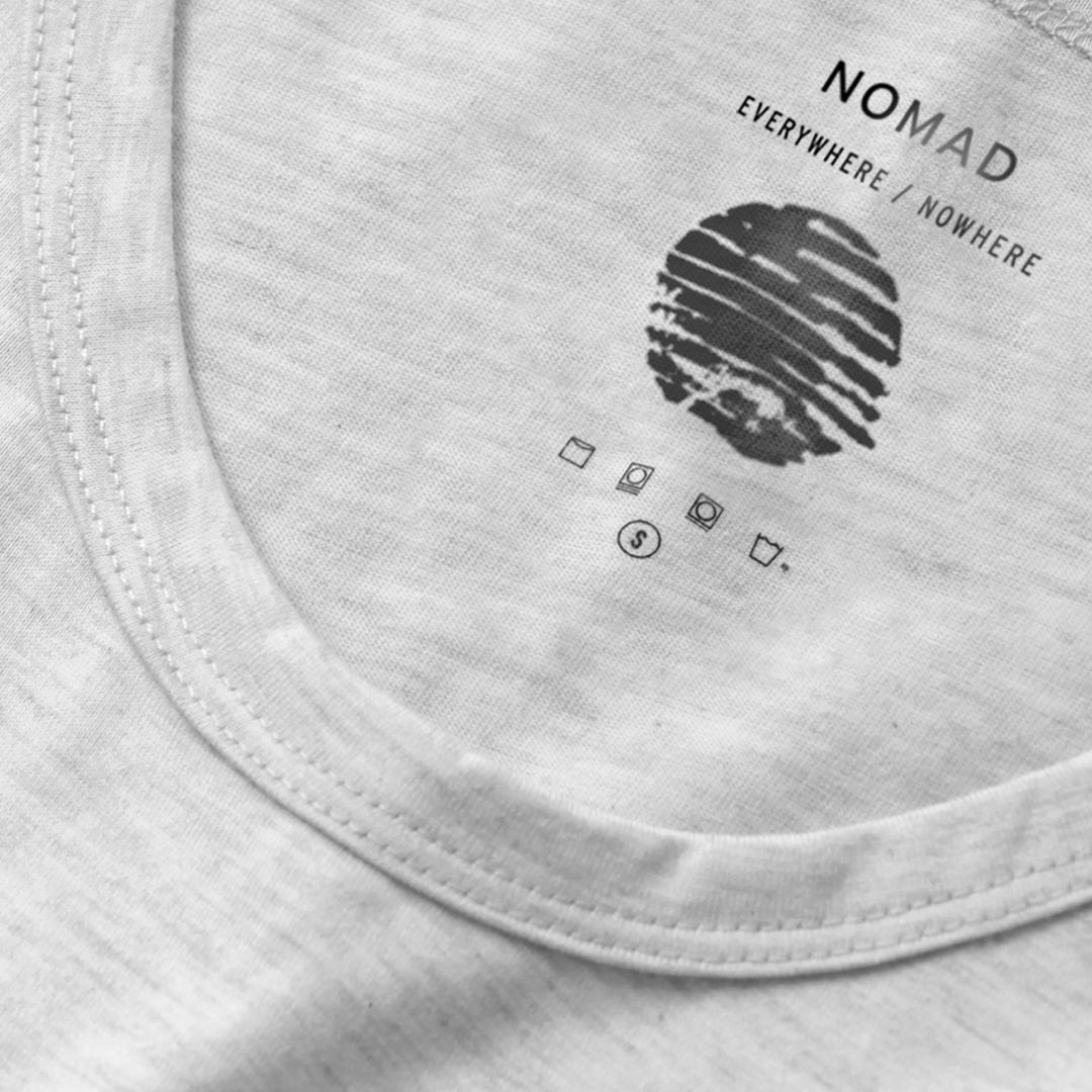 NOMAD_NECK