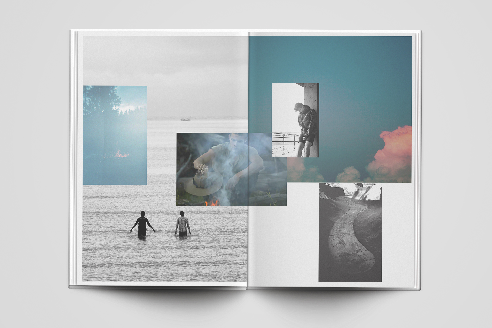NOMAD_SKY_SPREAD6