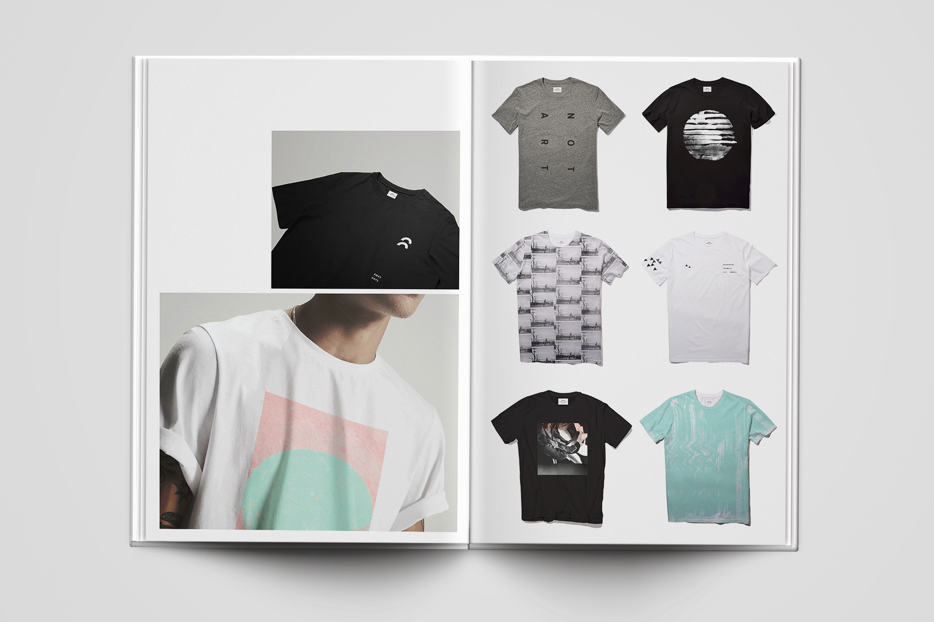 NOMAD_TEES_SPREAD9