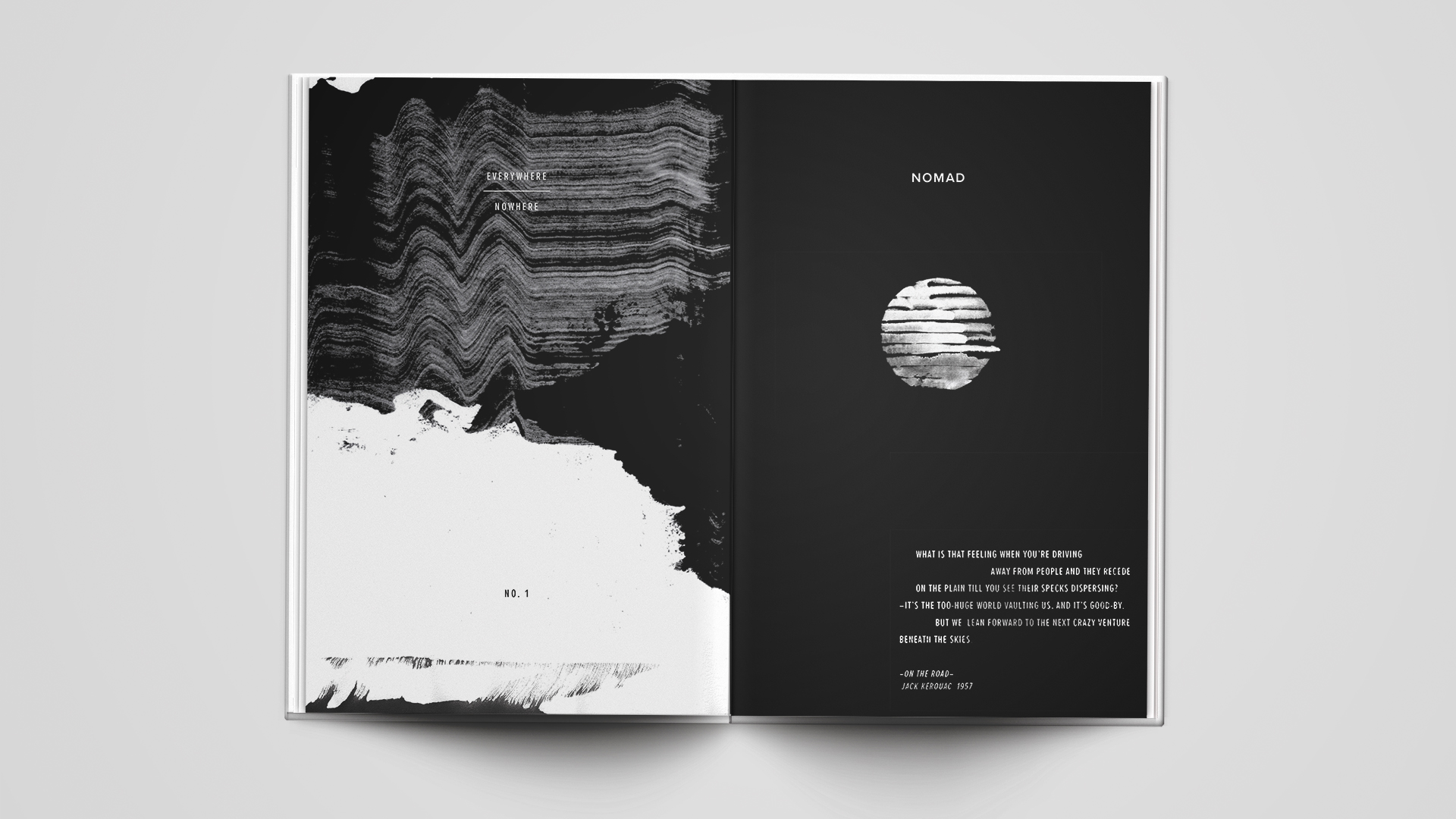 NOMAD_TITLE_PAGE_SPREAD