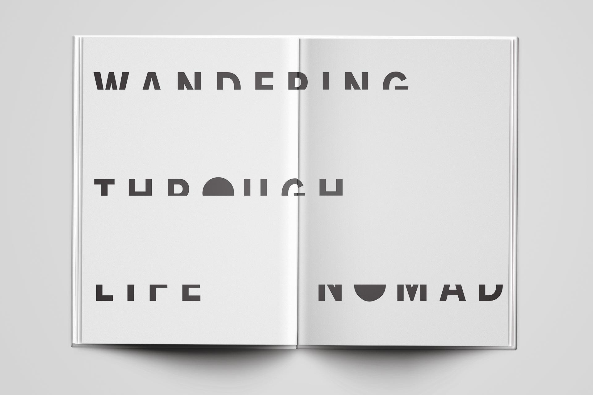 NOMAD_WANDERING_SPREAD12