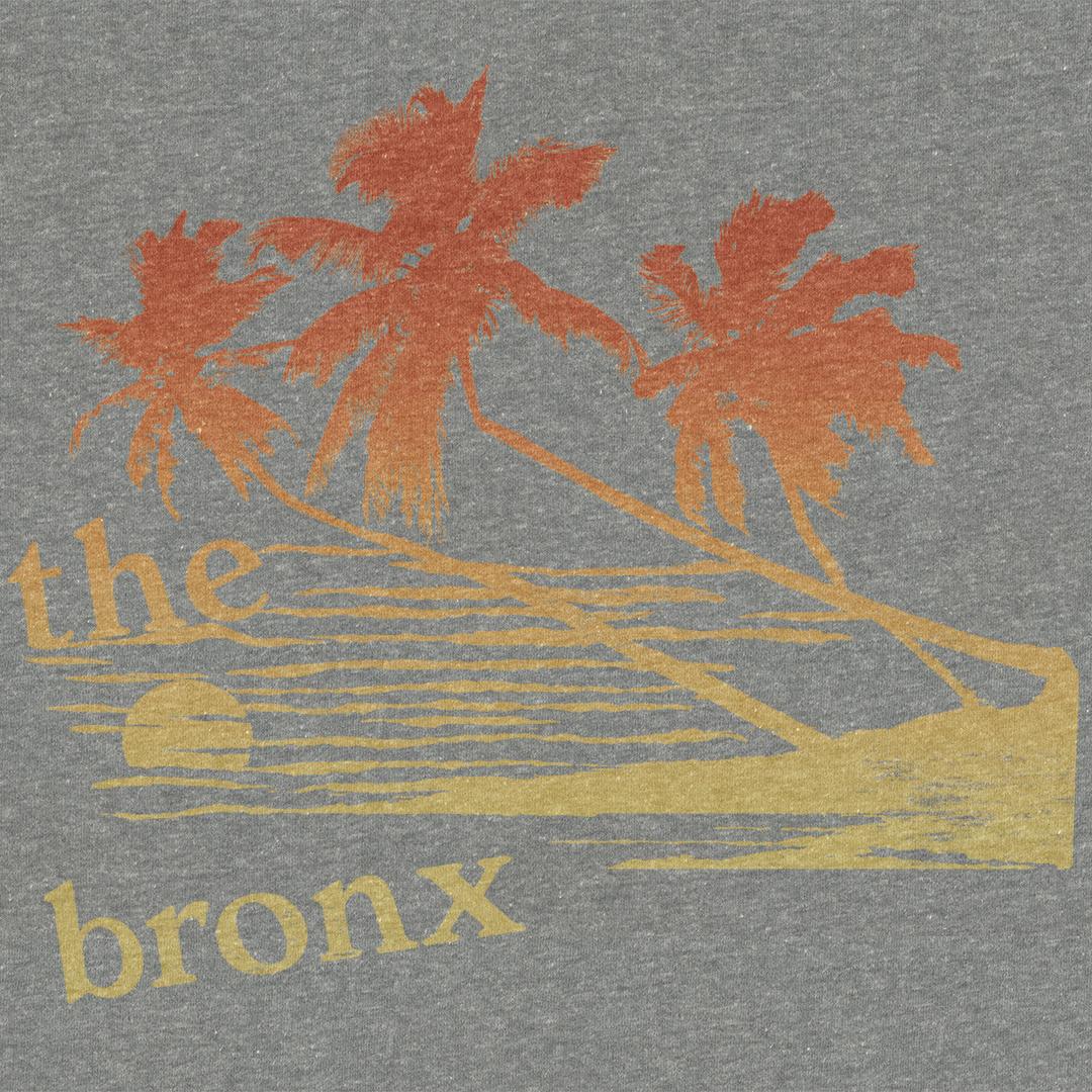 NY_BRONX
