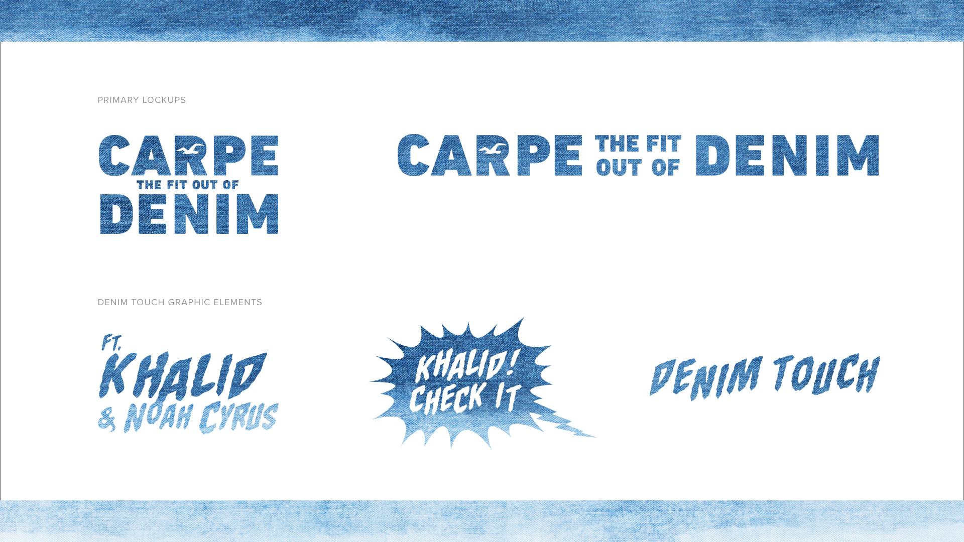 HCO_CARPE_DENIM__TYPE_STYLE