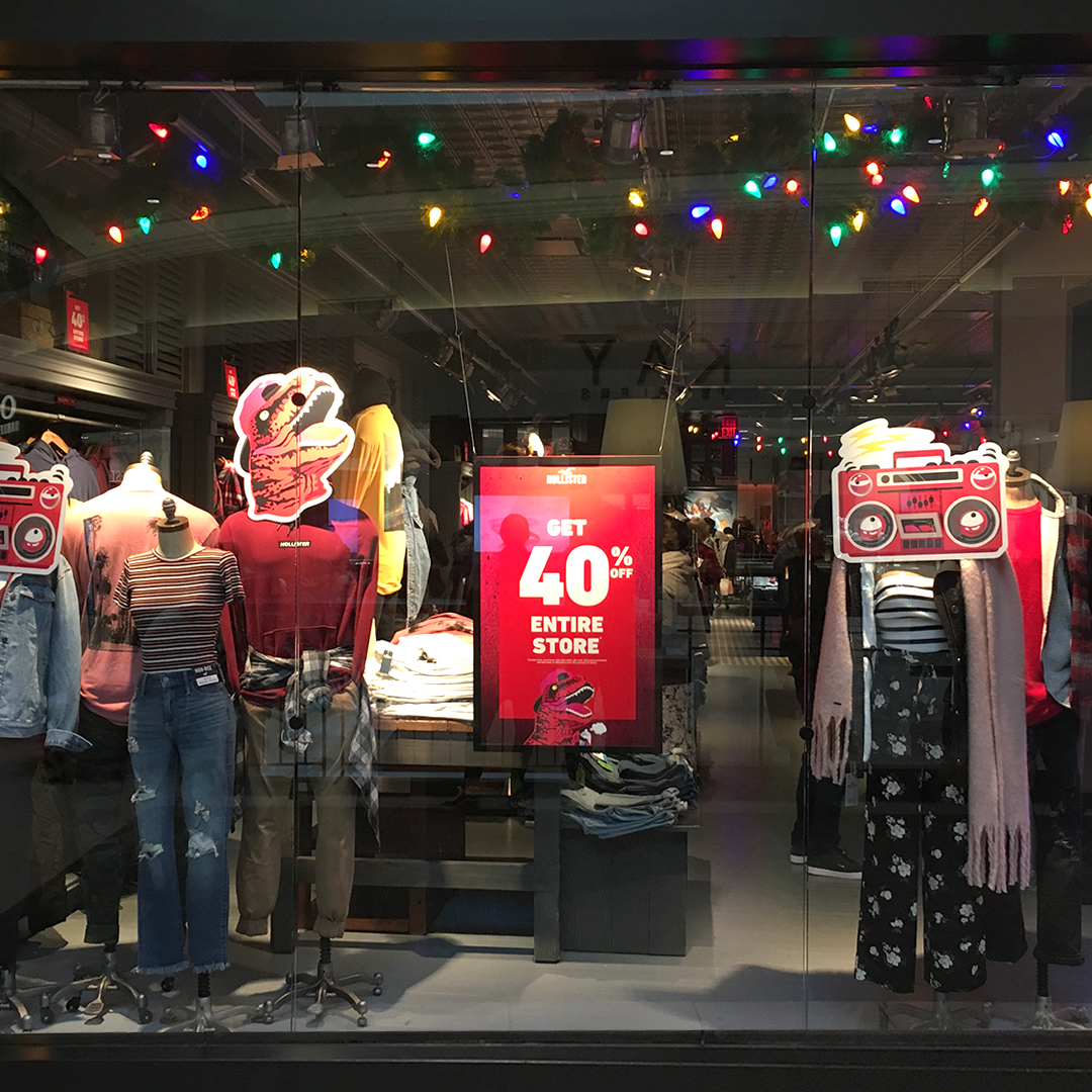HCO_BLACKFRIDAY_WINDOW